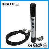 100ton高品質によって使用される水圧シリンダの価格