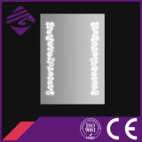 O diodo emissor de luz 2016 o mais novo do espelho do banheiro da alta qualidade do retângulo Jnh229