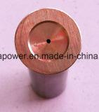 Piezas de la pompa hydráulica del excavador PSVD2-21 de KYB