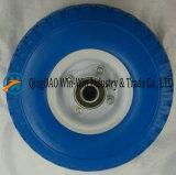 3.00-4/300-4 Rotella della gomma piuma dell'unità di elaborazione per il carrello della riga della barra di Ggarden