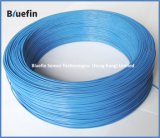 Fil électrique et câble diplômées par UL/cUL