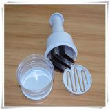 Нажмите кнопку овощей лук кухонных измельчителя (VK14039-ABS)