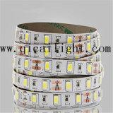 매우 밝은 판매 LED 지구, 5630 Samsung 또는 Epistar SMD 유연한 LED 지구