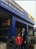 Pneu radial de camion d'entraînement TBR de Joyall