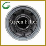 Le filtre à huile avec le camion partie (LF3620)