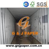 Китай и Testliner Fluting крафт-бумаги гильзы с хорошей ценой