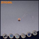 Катушка миниой круглой индукции электромагнита миниатюрная