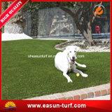 Binnen en Openlucht het Modelleren Kunstmatig Gras voor Tuin en Huis