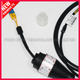 Wasserdichtes Kabel der Faser-Optikmontage-5.0mm ODC