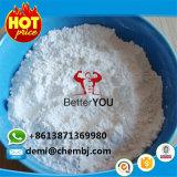 Esteróides CAS 10540-29-1 da hormona estrogénica do citrato de Nolvadex Tamoxifen anti