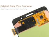 Ursprünglicher LCD für Bildschirmanzeige-Screen-Analog-Digital wandler 2016 der Samsung-Galaxie-A5100 A5 LCD
