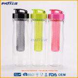 Bene durevole caldo di prezzi poco costosi Using la bottiglia della plastica di Joyshaker