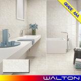 Azulejo cerámico de la pared del cuarto de baño de la inyección de tinta 300X600 (WG-3706)
