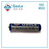 Zinc-carbono R03P batería AAA (1pcs/shrink)