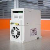 Multifunktionsmini-Wechselstrom Gk500 fährt 1 Phase 220V 0.4kw