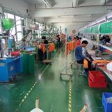 Fabrik-direktes Zubehör USB-Kabel, das Maschine herstellt