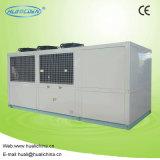 Tipo impaccato refrigeratore di acqua industriale