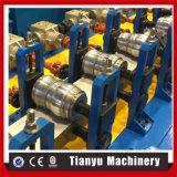 PUの泡シャッタードアはTianyuからの機械の形成を冷間圧延する