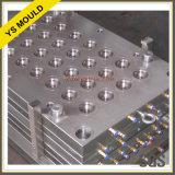 Прессформа крышки пищевого масла впрыски высокого качества пластичная (YS747)