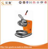 安い価格の自動電気氷粉砕機の電気かみそり機械