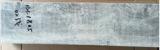 2017 copeaux de bois neufs de panneau de bordage couvrent de tuiles l'usine