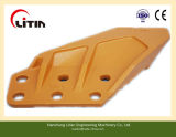 Coupeurs de côté de position d'excavatrice de bâti de précision de Hitachi Ex200