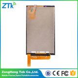 LCD van de Telefoon van de Test van 100% het Scherm voor HTC Wens 610 de Assemblage van de Becijferaar van de Aanraking