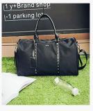 Bolso Yf-Lbz2107 del bolso del recorrido del morral del bolso de escuela del bolso del equipaje del bolso del viaje