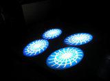[غنغزهوو] لمس عرض [280و] [3ين1] بقعة غسل حزمة موجية ضوء متحرّك رئيسيّة