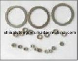 Комплект для ремонта для колцеобразных уплотнений насоса для подачи топлива OEM F00vc99002-Bosch инжектора Bosch