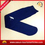 Calzini di prezzi della macchina dei calzini che fanno i calzini di pallacanestro della macchina