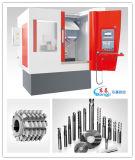 Оси инструмент CNC 5 & точильщик резца для стандартных & сложных круглых инструментов