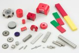 Magnets AlNiCo permanents de haute qualité