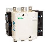 Contattore di CA di Cjx2-F (LC1-F)