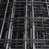 El precio bajo profesional galvanizó el acoplamiento de alambre soldado con alta calidad