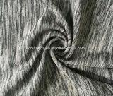 بوليستر كتيون [كسولور] لباس داخليّ بناء ([هد2203408])