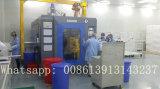병 단지 Jerry를 위한 밀어남 중공 성형 기계는 HDPE를 통조림으로 만든다