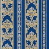Papel tapiz decorativo para la venta de papel tapiz de PVC fabricado en China
