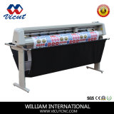 Cutting Plotter High Precision Label Cutter Vct-1350as