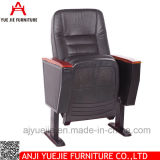 싼 강당 의자는 교회 의자 Yj1003를 이용했다