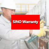 Fabricante hidráulico redondo de la prensa de filtro del compartimiento de la placa de filtro
