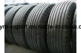 Sand Tires 24-21 18.00-25 Advance Brand Desert Tire Blackstone Marca OTR Tire