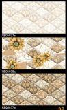 200X300 mm keramische glasig-glänzende Küche-oder Badezimmer-Wand-Fliesen