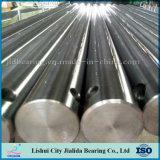 집에서 만드는 강철봉 강하게 한 유압 선형 샤프트 60mm (WCS60 SFC60)