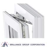 Tür-Zubehör des Aluminiumfenster-As2047