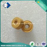 Pieza inserta de calidad superior del carburo del CNC de la pieza inserta del carburo