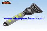 Kundenspezifischer ABS Eis-Schaber (CN2190)