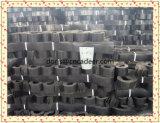 Beste Preis-China-Hersteller-Oberseite Geocell für Aufbau