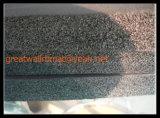 EPDM/SBRのスポンジゴムシート、泡シート、泡のボード