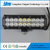 Het LEIDENE van de Prijs 9V-60V van de fabriek Lichte Licht van het Werk Bar/LED voor Verkoop